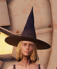 fallout-76-halloween-costume-witch-hat