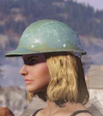 fallout-76-hard-hat-2