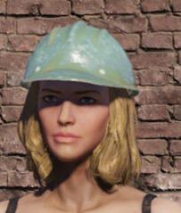 fallout-76-hard-hat