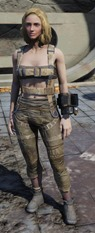 fallout-76-harness-2
