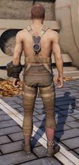fallout-76-harness-3