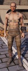 fallout-76-harness-4