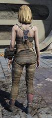 fallout-76-harness