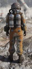 fallout-76-hazmat-suit-2