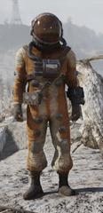 fallout-76-hazmat-suit