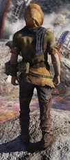 fallout-76-hooded-rags-4