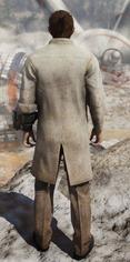 fallout-76-lab-coat-2