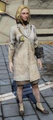 fallout-76-lab-coat-3