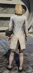 fallout-76-lab-coat-4