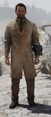fallout-76-lab-coat