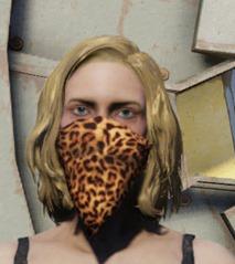 fallout-76-leopard-print-bandana