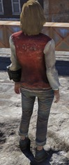 fallout-76-letterma-jacket-and-jeans-2