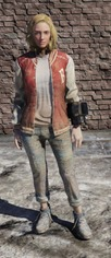 fallout-76-letterma-jacket-and-jeans