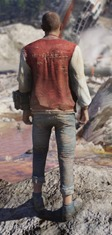 fallout-76-letterman-jacket-and-jeans-2