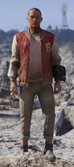 fallout-76-letterman-jacket-and-jeans
