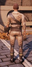 fallout-76-long-johns-4