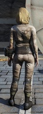 fallout-76-long-johns