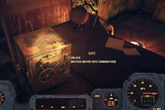 fallout-76-mayor-for-a-day-quest-guide-13