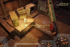 fallout-76-mayor-for-a-day-quest-guide-7