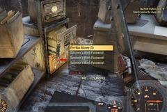 fallout-76-mayor-for-a-day-quest-guide-9