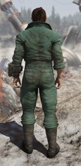 fallout-76-mechanic-jumpsuit-2