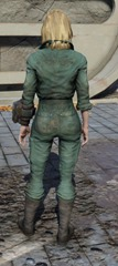 fallout-76-mechanic-jumpsuit-3