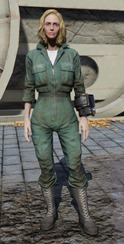 fallout-76-mechanic-jumpsuit-4