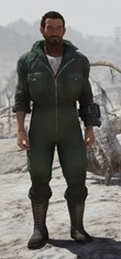 fallout-76-mechanic-jumpsuit