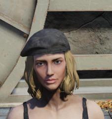 fallout-76-military-cap