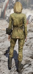 fallout-76-military-fatigues-2