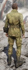 fallout-76-military-fatigues-4