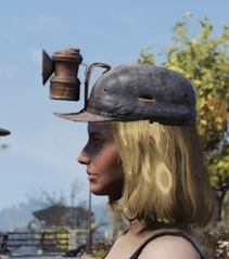 fallout-76-miner-hat-2
