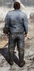fallout-76-miner-uniform-2