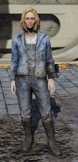 fallout-76-miner-uniform-3