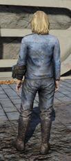 fallout-76-miner-uniform-4