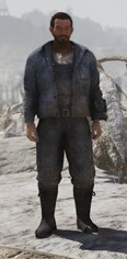 fallout-76-miner-uniform