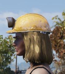 fallout-76-mining-helmet-2