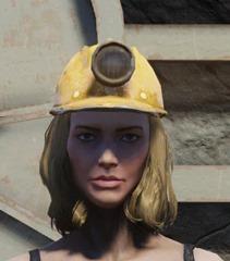 fallout-76-mining-helmet