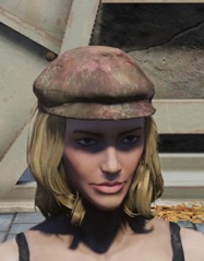 fallout-76-newsboy-cap