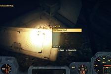 fallout-76-nuka-cola-clothing-guide-17
