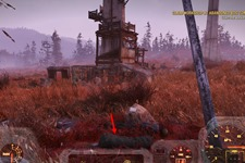 fallout-76-nuka-cola-clothing-guide-2