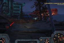 fallout-76-nuka-cola-clothing-guide-5