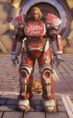fallout-76-nuka-cola-paint-job-2