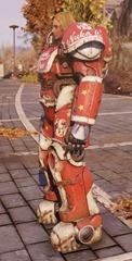 fallout-76-nuka-cola-paint-job-3