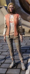 fallout-76-nuka-world-geyser-jacket-and-jeans