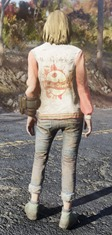 fallout-76-nuka-world-jacket-and-jeans-2