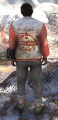 fallout-76-nuka-world-jacket-and-jeans-4