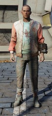 fallout-76-nuka-world-jacket-and-jeans-5