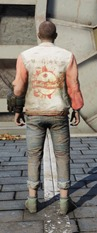 fallout-76-nuka-world-jacket-and-jeans-6