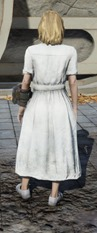 fallout-76-nurse-uniform-3
